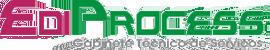 Ediprocess - Alvarás, Certificado de Empreiteiro Obras, licenças AMI e IMT transportes.