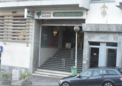entrada_do_centro__onde_se_localizam